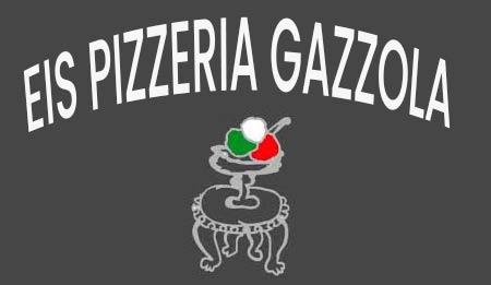 eis-pizzeria-gazzola.de